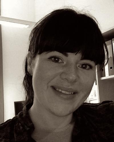 Hilde Sakariassen's picture