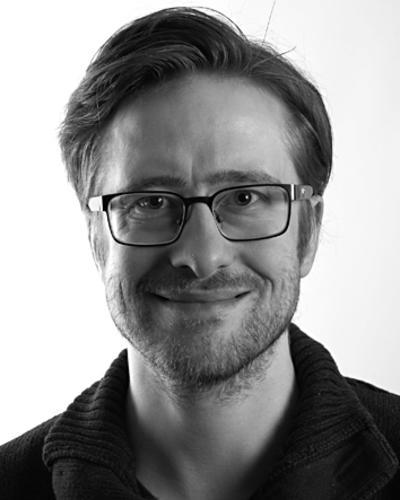 Åge Aleksander Skjevik's picture