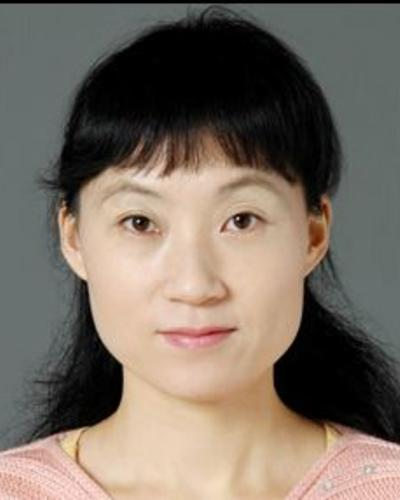 Ju Xu's picture