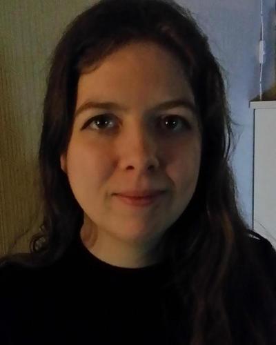 Jeanette Samuelsen's picture