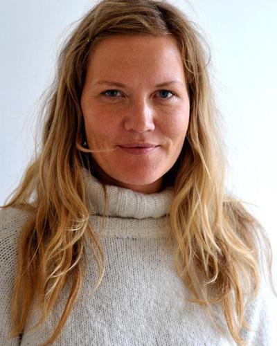 Kjersti Sundland's picture