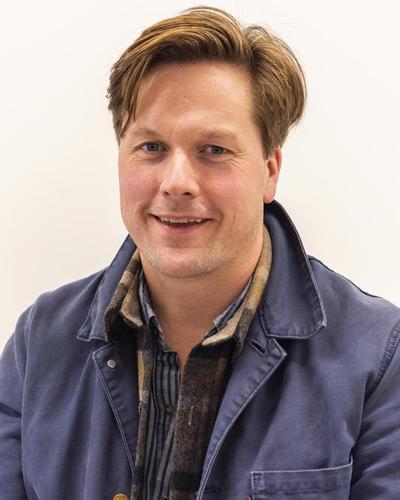 Sveinung Rudjord Unneland's picture
