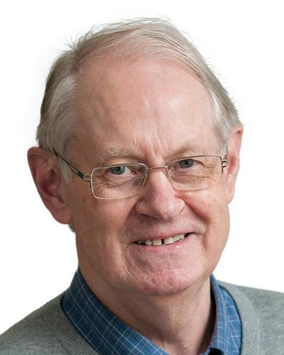 Johan Stadsnes's picture