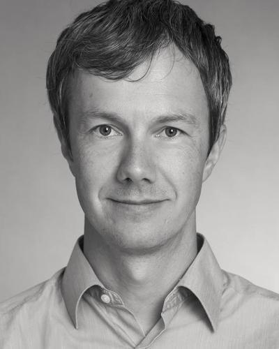 Eirik Wigtil Søfteland's picture