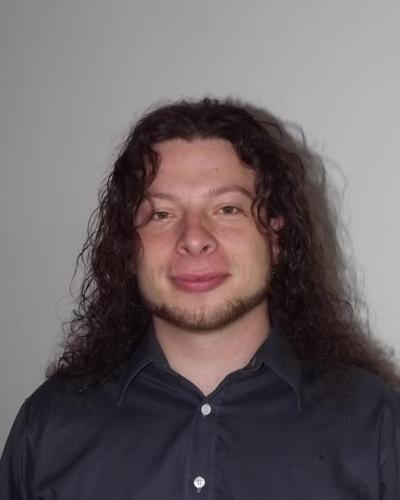 Kai Triebner's picture