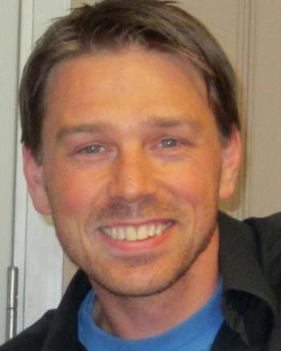 Kristoffer Brodwalls bilde