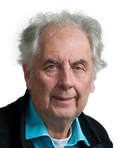 Finn Søraas's picture