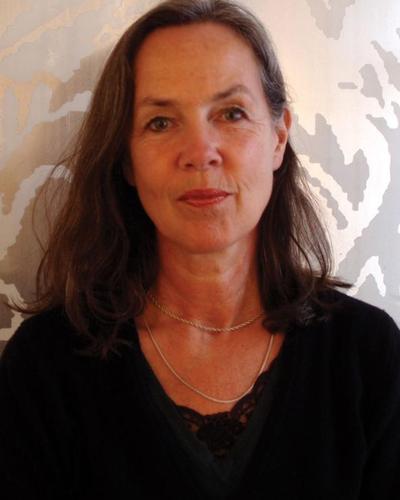 Kari Dyrdal's picture