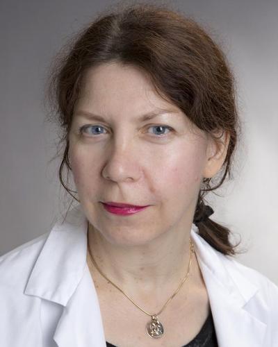 Veronika Mamaeva's picture