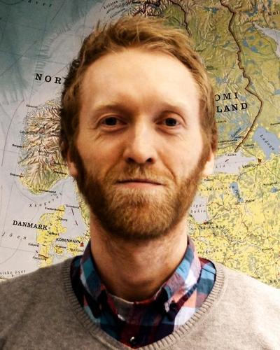 Jon Eikhaug's picture