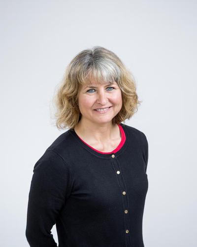 Tone Kristin Sissener's picture