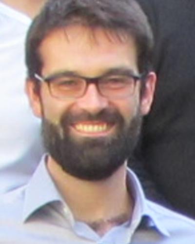 Giacomo Poderi's picture