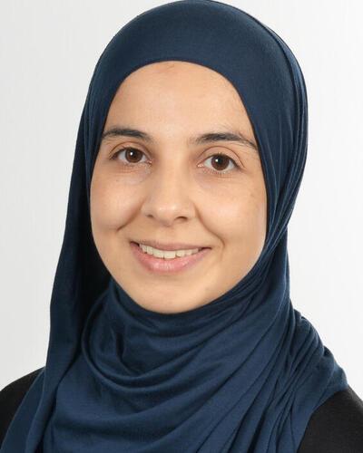Jasmin Haj Younes's picture