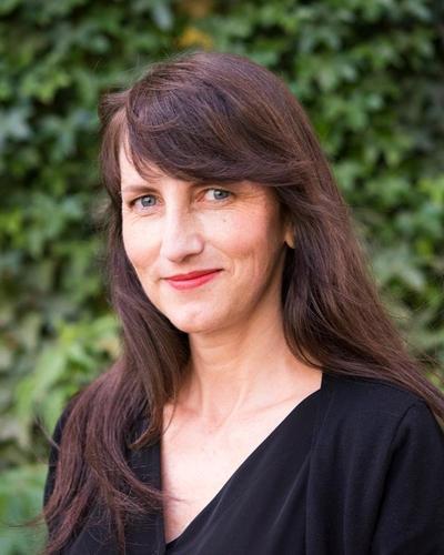Anne-Helen Mydlands bilde