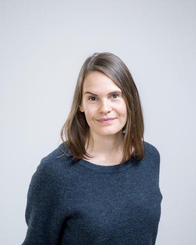 Frida Kathrine Sofie Mathisen's picture