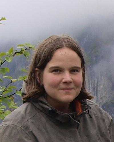 Anna Ksienzyk's picture