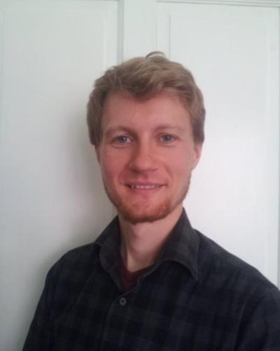 Krister Vasshus's picture