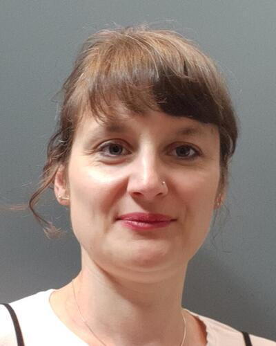 Marta Lorenz's picture