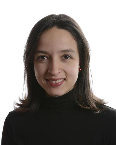 Luisa F. Zuluaga's picture