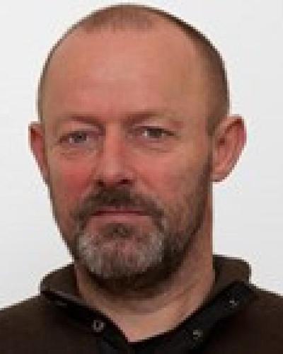 Herbert Eugen Wiegand's picture