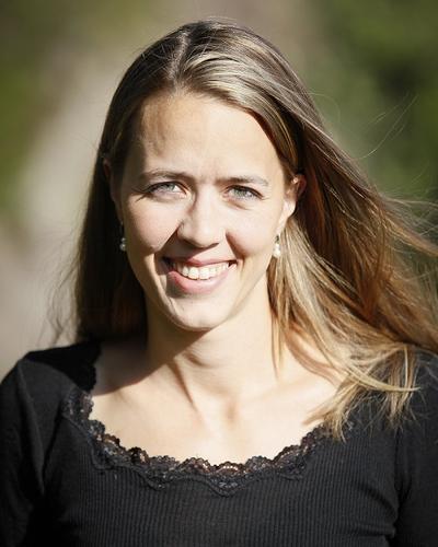 Katharina Sass's picture