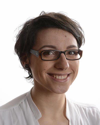 Angèle Abboud's picture