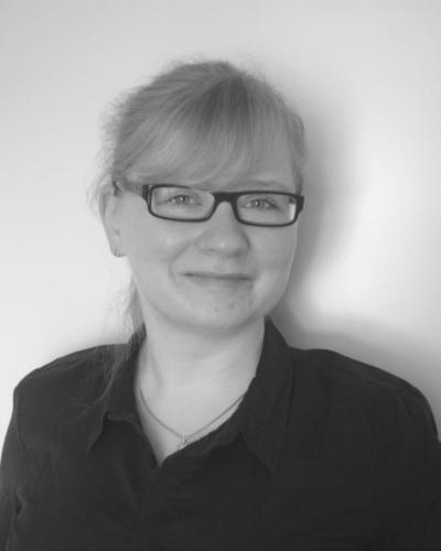 Kathrin Spieker's picture