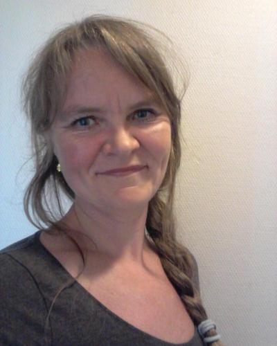 Elisabeth Hesjedal's picture