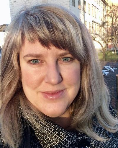 Johanna Söderström's picture