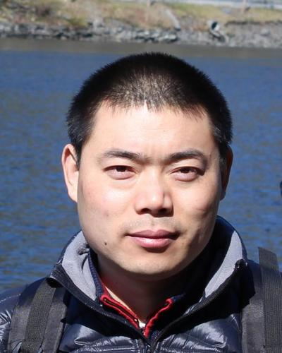 Hui Zuo's picture