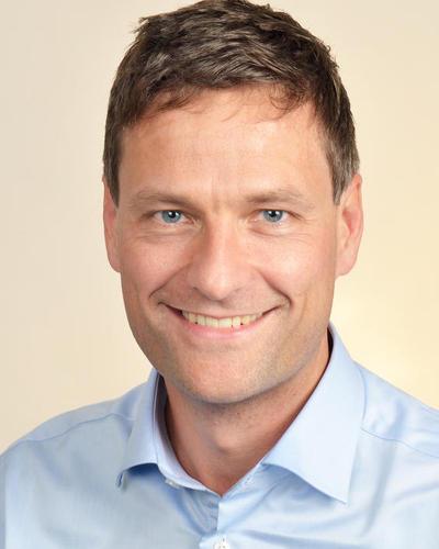 Ole Martin Steihaug's picture