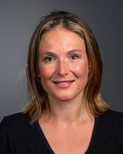 Yngvil Marie Erichsen's picture