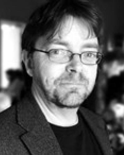 Øystein Hauge's picture