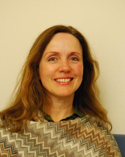 Marianne Eikners bilde