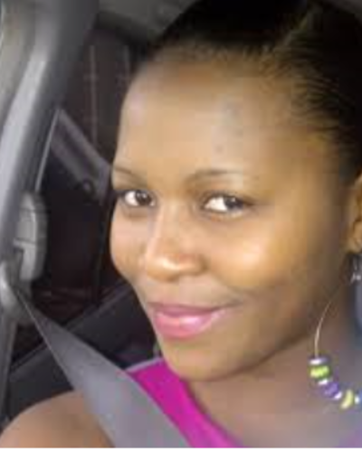 Thandile Gondwe's picture