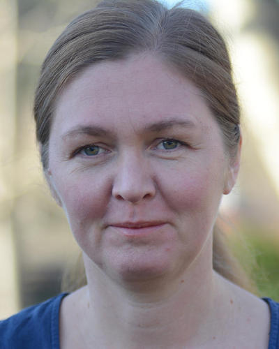 Heidi Lie Andersen's picture