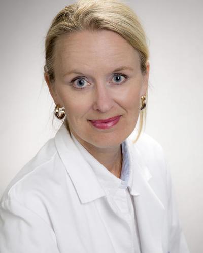 Tone M. Norekvål's picture