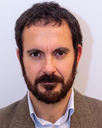 Paolo Simonelli's picture