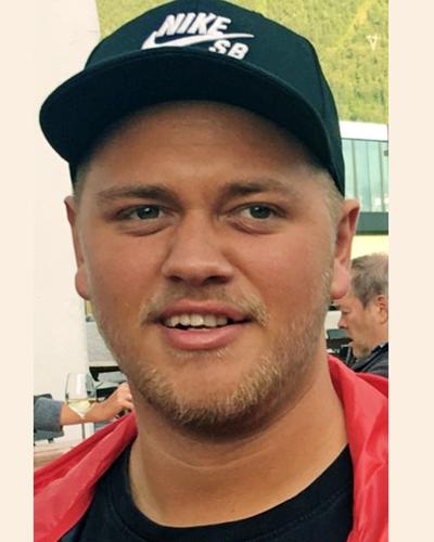 Patrick Vågenes's picture