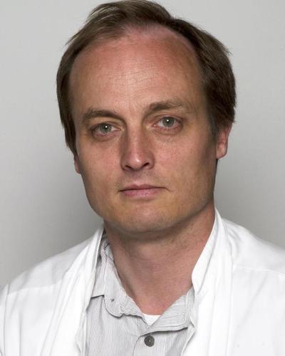 Per Øyvind Enger's picture