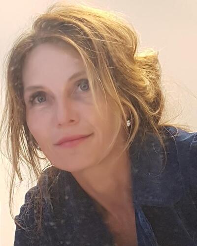 Ingrid Marie-Louise Lorentzen's picture