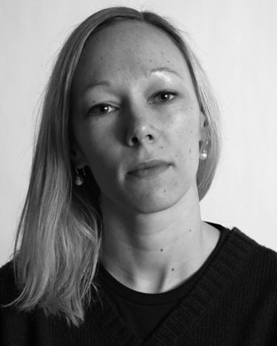 Helle Sjøvaag's picture