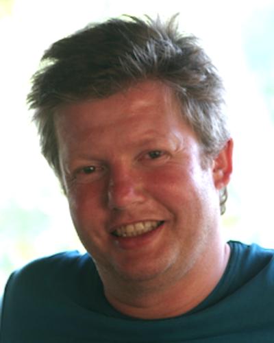 Helge Moldes bilde