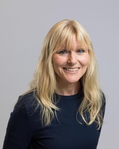 Anita Lill Hansen's picture