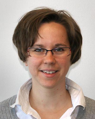 Karin Landschulze's picture