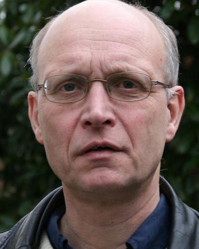 Stein Emil Vollset's picture