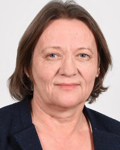 Anne Kjersti Nesje Daltveit's picture
