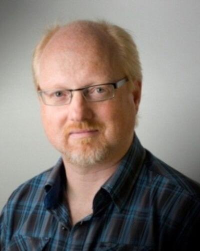 Jan-Terje Nygaards bilde