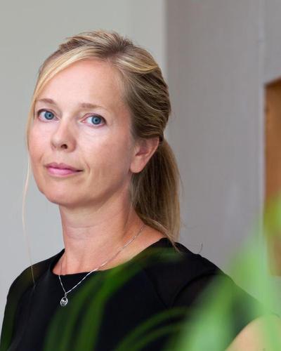 Nina Schjønsby | Universitetet i Bergen  Nina Schjønsby...