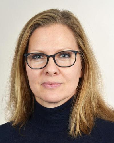 Karen Lovise Valsø Brinchs bilde